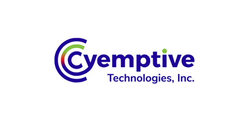 Cyemptive Technologies, Inc Logo