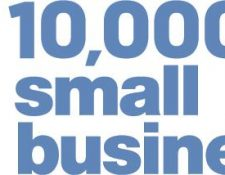 Interpreting Techology selected by Goldman Sachs for 10,000 Small Business